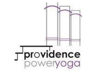 Providence Power Yoga