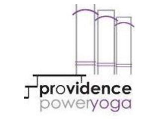 Providence Power Yoga