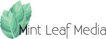 Mint Leaf Media