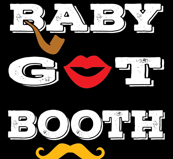 Baby Got Booth
