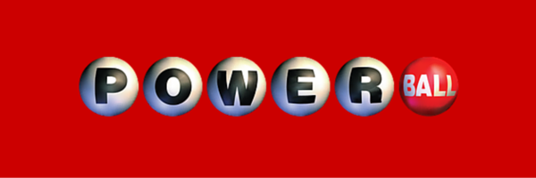 Who Needs the Powerball? How Small Businesses Can Really Win Big