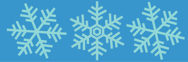 Marketing Statistics to Warm You Up this Winter