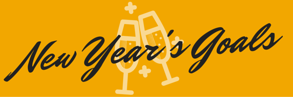 2016: The Year You Will Crush Your Marketing New Year's Goals