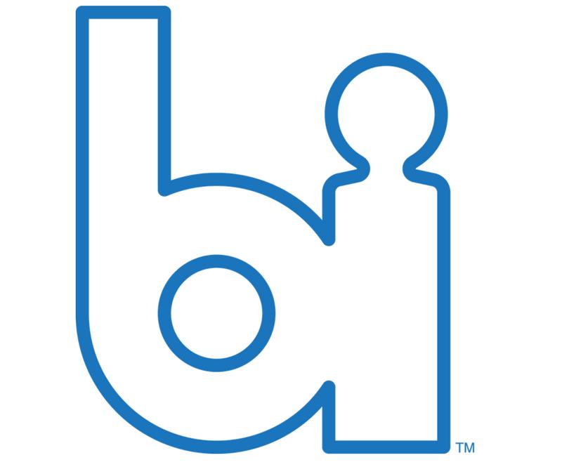BI Medical
