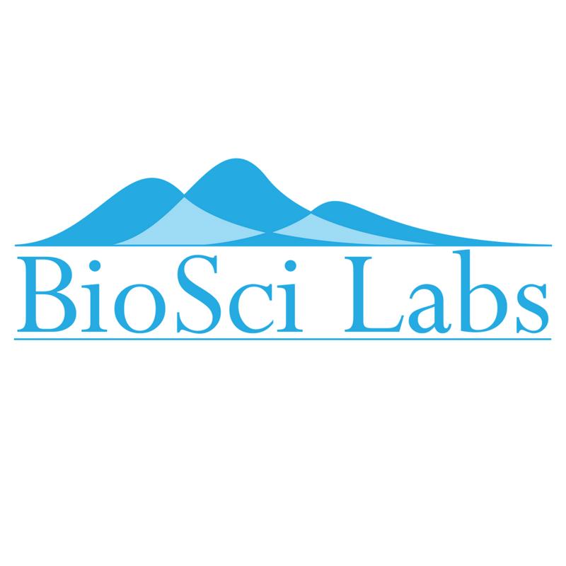 BioSci Labs