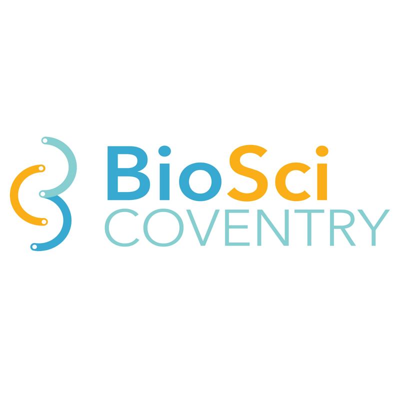 BioSci Coventry